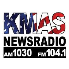 KMAS Daybreak: Explaining the In-Person Assister Program