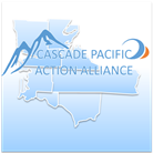Cascade Pacific Action Alliance