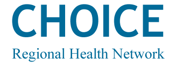 CHOICE Regional Health Network